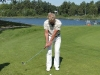 02-top-backswing-chip