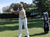 01-top-backswing-pitch